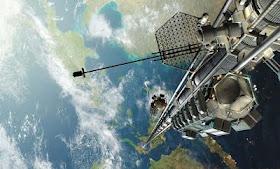 06_spaceelevator.jpg
