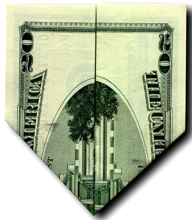 20-dollar-wtc.jpg