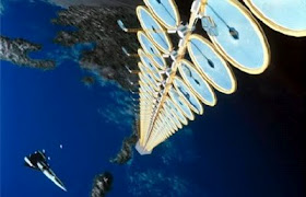 spaceelevator470-copy.jpg