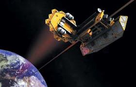 spaceelevatortether.jpg